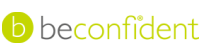 Beconfident Shop Logo