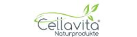 Cellavita - Naturprodukte Logo