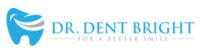 Dr Dent Bright Shop Logo