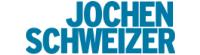 Jochen-Schweizer Erlebnisgeschenke
