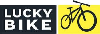 Lucky-Bike Shop
