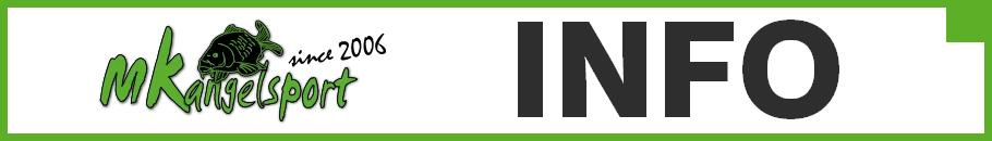 MK-Angelsport Gutschein Infos