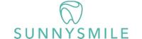 Sunny Smile Logo