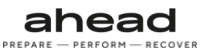 ahead Nutrition Logo