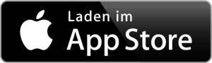 Apple App-Store Button