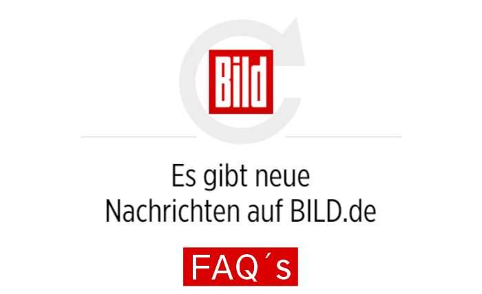 FAQ zum BILDplus Abo