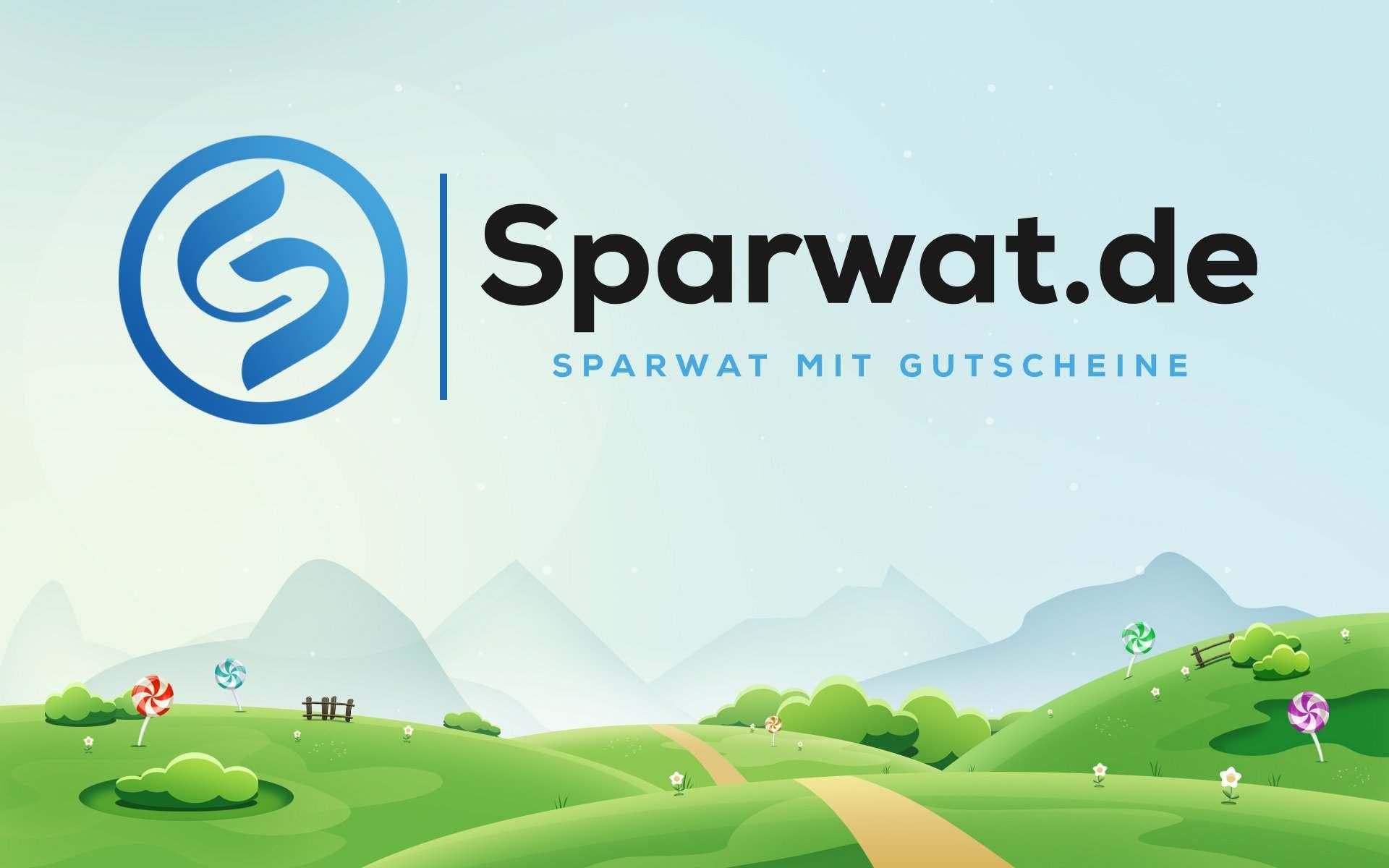 (c) Sparwat.de