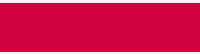 mydays Erlebnisgeschenke Logo