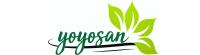 yoyosan Shop Logo