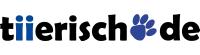 tiierisch