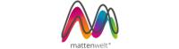 Mattenwelt Fussmatten-Shop Logo