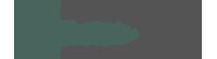 raumweltenheiss Shop Logo