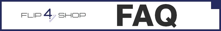 Flip4Shop Gutschein Fragen und Antworten
