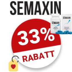 Erfahrungen semax Semax Testbericht