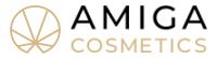 Amiga Cosmetics