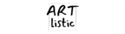 ARTlistic
