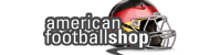 American Footballshop