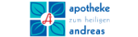 Andreas-Apotheke