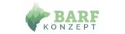 Barf-Konzept