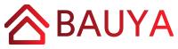 BAUYA