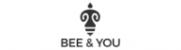 BEE & YOU