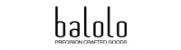 balolo