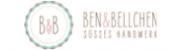 Ben & Bellchen