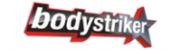 Bodystriker