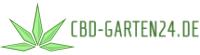 CBD-Garten24
