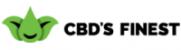 CBDs Finest