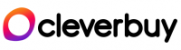 Cleverbuy