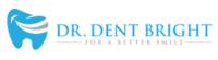 Dr Dent Bright
