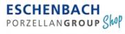 Eschenbach Porzellan