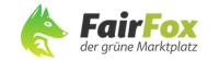 Fairfox