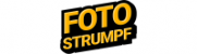 FotoStrumpf