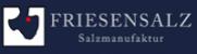 Friesensalz