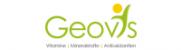 Geovis