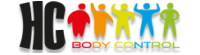 HC-Bodycontrol