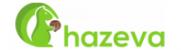 Hazeva