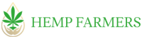 HEMP FARMERS