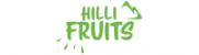 Hilli Fruits