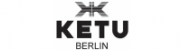 KETU Berlin