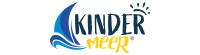 KINDERMEER