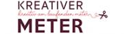 Kreativer Meter