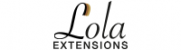 Lola EXTENSIONS