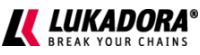 Lukadora