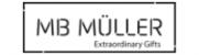 MB Müller