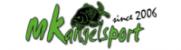 MK-Angelsport