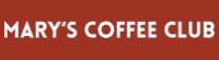 Marys Dream Coffee