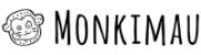 Monkimau